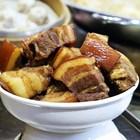 В Китай се връщат към кучешкото месо заради дефицита на свинско