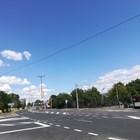 Завърши рехабилитацията на първите 17 км от пътя Дупница - Клисура - Самоков