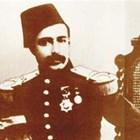 ПРОНИЦАТЕЛЕН: Софийският управител Мазхар паша разнищва аферата в Арабаконак.