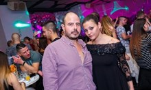 Димитър и Златена били на дискотека в Пловдив дни преди убийството. Преди време той се опитал да запали къщата си, залял я с нафта, но съсед го спрял