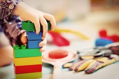 Само 14% от родителите пуснаха децата си на детска градина в София