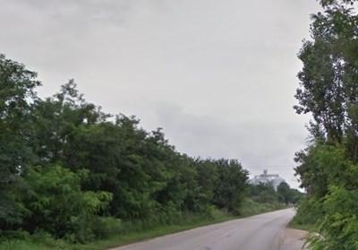 Пътят Ловеч - Умаревци СНИМКА: Google Street View