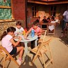 През лятото на 2019 г. за първи път лагерът отваря врати в кюстендилското село Смоличано.