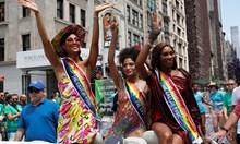 Как Дж. К. Роулинг стана враг №1 на трансджендърите