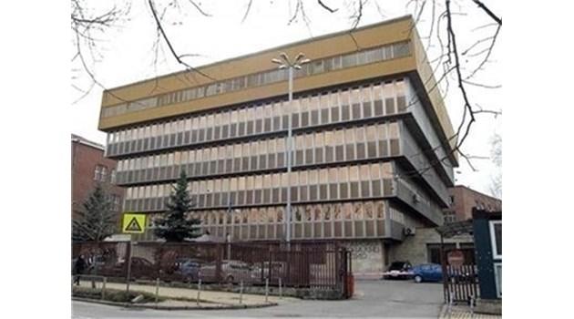 Втори журналист от БНР е заразен с коронавирус