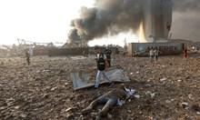 Вижте руснака, собственик на взривилата Бейрут селитра (Снимка)