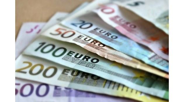 Във Варна арестуваха кипърец, издирван за измами за над 900 000 евро