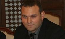 Светослав Симеонов: Калина ме заплашваше да внимавам