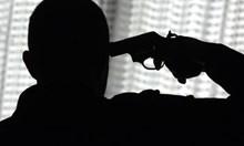 90-годишен от Шумен се простреля в главата, почина по-късно в болницата