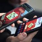"""Интернет компаниите в борба за потребители с промоции на """"червени пликове"""""""