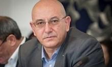 От днес забраняват внос и износ на отпадъци за горене между България и Македония