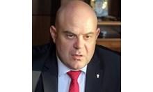 Акция срещу битовата престъпност в с. Браница, Гешев и Иванов са на място