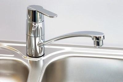 """""""Софийска вода"""" временно ще прекъсне водоснабдяването в някои части на столицата СНИМКА: Pixabay"""