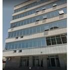 """Министерството на регионалното развитие и благоустройството. Снимка """"Гугъл стрийт вю"""""""