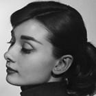 Черните вечери на Одри Хепбърн – да танцуваш за борбата с нацистите
