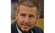 Откакто за кмет беше избран Пенчо Милков от БСП Русе катастрофира