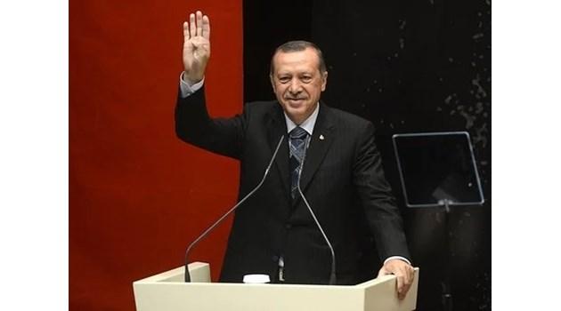 Турция е готова за диалог с Армения