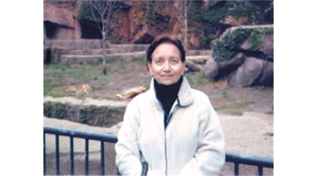 Дъщерята на Вълко Червенков: Той свали цените и махна лагерите, но по-късно ги възстановиха