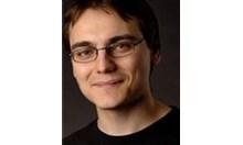 Варненецът Милен Николов измислил GSM за Космоса