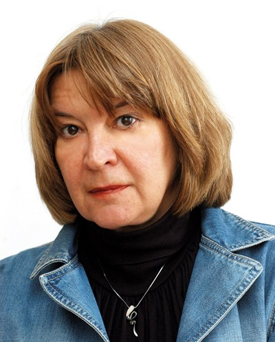 Марияна Бойкова