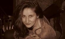 Кристина в съобщения до роднините си: Георги е най-големият ми кошмар, страх ме е