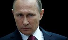 Путин: Проблемът на КНДР трябва да се решава чрез диалог, а не чрез натиск