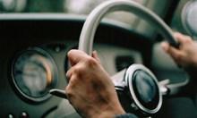 Българският шофьор - Господ му е навигатор. Доказал е, че правилата са за глупаците