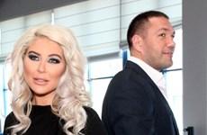 Андреа и Кубрат Пулев се разделиха след 13-годишна връзка