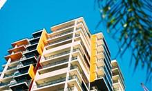 Eксперт: Скандалът с апартаментите на властта няма да понижи цените на имотите