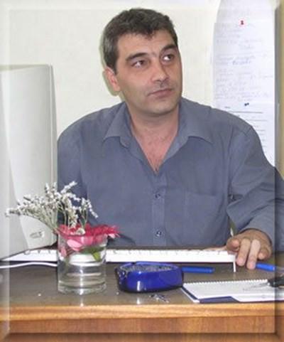 """Ще има битка за Пазарджик, настоящите избори  """"реанимират"""" партиите"""