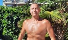 Бившият шеф на агенцията за българите в чужбина вземал подкупите в кабинета си и черпил с алкохол фалшивите българи