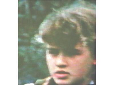 """Малката Албена Чакърова изигра главната роля в сериала """"Неочаквана ваканция"""". СНИМКИ: """"24 ЧАСА"""""""