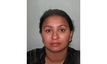 Англия осъди на 11 години българка за трафик на сексробини
