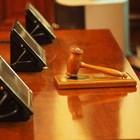 За първи път от 17 г. - смъртна присъда в САЩ, издадена от федерален съд