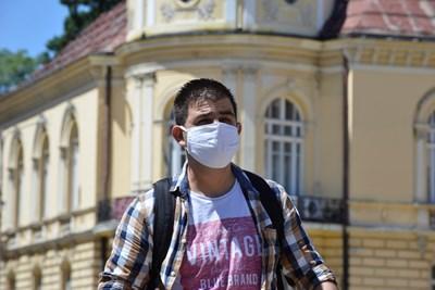 11 836 достигна броят на заразени у нас от началото на епидемията.