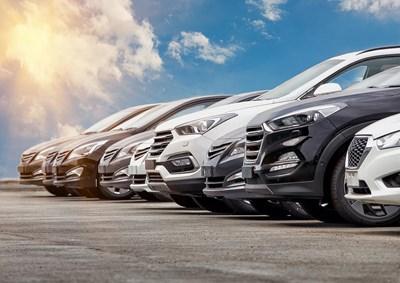 2020-а: Новите коли с 15 950 по-малко у нас, употребяваните с 40 860!