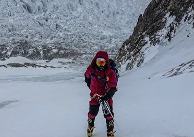 Алпинист за смъртта на Скатов: Вероятно става дума за човешка грешка (Видео)