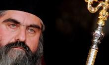 Организатор на богомилски събор: Владиката Кирил отказа да ни благослови и се удави
