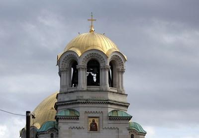 Църквата поиска забрана на абортите и задължително религиозно образование