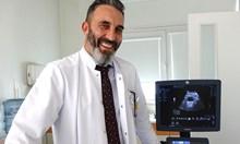 За здрава простата  - пазете се от инфекции. И най-банални заболявания могат да затруднят ерекцията и уринирането на млади мъже