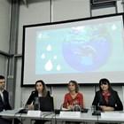 Зам.-министър Николова представи нова схема с мерки за намаляване на морските отпадъци