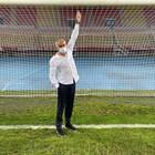 Моуриньо се е оплакал на делегата на УЕФА
