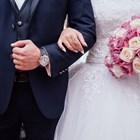Съпрузи (Разказ)