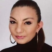 Албена Ангелова