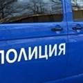 Двама задържани в Добричко за кражба и взлом на магазин