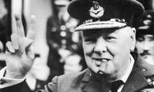 """Големите обиди срещу България. Чърчил: Само българите си казват: """"Честита баня!"""". Волтер: Те са космати злодеи, бият и палят"""