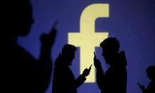 """Фейсбук е много по-опасен от """"Момо"""""""