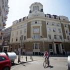 Постъпленията по сметката на КТБ надхвърлиха 1 млрд. лева