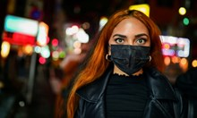 Силният страх провокира автоимунни проблеми, високо кръвно, дори рак