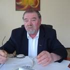 Иван Томов Дончев
